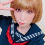 hoshikawa_1