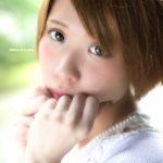 kitayama-miki_2