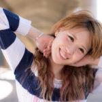 kitayama-miki_3