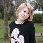 kitayama-miki_4
