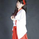 kitayama-miki_8