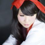 kitayama-miki_9